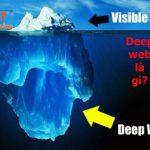 Deep Web Là Gì