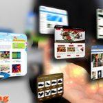 Làm Website Giá Rẻ Chuẩn Seo Chuẩn Di động