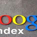 Index là gì ? Những ảnh hưởng của việc index website trong SEO