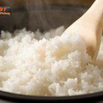 Cách Nấu Cơm Ngon, Bí Quyết đơn Giản để Nấu Bằng Nồi Cơm điện Ngon