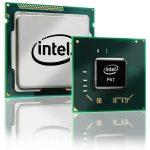 Chipset là gì ? Các loại chip trong chiếc máy tính của bạn