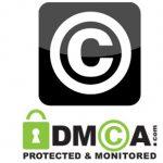 DMCA Là Gì ? Những điều Cần Biết Khi Sử Dụng Website