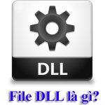 File DLL là gì? Cách thức hoạt động của file DLL như thế nào?