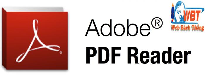 file pdf là gì ?