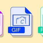 File Png Là Gì ? Hướng Dẫn đổi File Png Sang Jpg