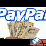 Paypal là gì? tính năng cách sử dụng như thế nào?