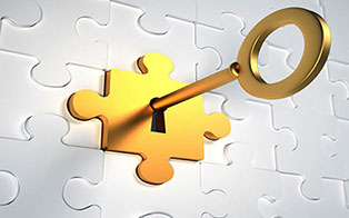 key-to-success-WBT