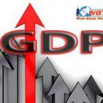 GDP Là Gì? Cách Tính GDP Tại Việt Nam Như Thế Nào
