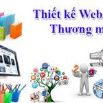 Thiết Kế Website Thương Mại Điện Tử Giá Rẻ Uy Tín Chuẩn Seo
