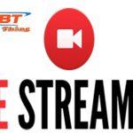 Live Streaming Là Gì được ứng Dụng Như Nào Trong Cuộc Sống