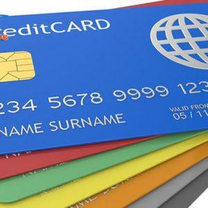 Phân Biệt Credit Card Và Debit Card