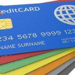 Credit Card Là Gì? Tìm Hiểu Sự Khác Biệt Của Credit Card Và Debit Card