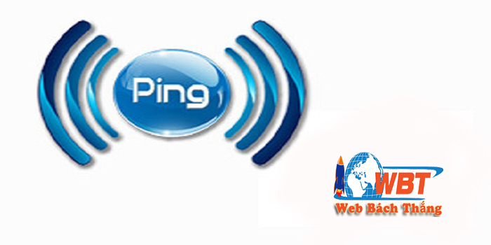 Ping là gì ? Hướng dẫn cách kiểm tra ping và ý nghĩa các thông số Ping-la-gi2