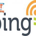 Ping là gì ? Hướng dẫn cách kiểm tra ping và ý nghĩa các thông số