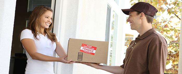 ship hàng là gì ?