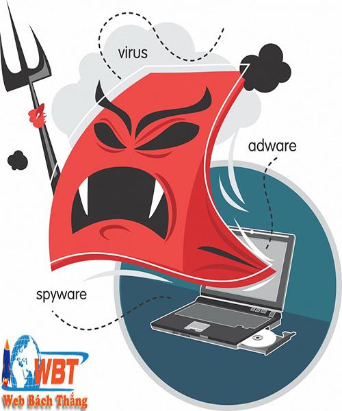 spyware là gì ?