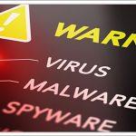 Spyware Là Gì ? Những Dấu Hiệu Máy Bị Nhiễm Spyware