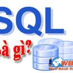 Sql Là Gì? Các Chức Năng Và Câu Lệnh Truy Vấn Của SQL?