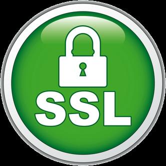 SSL VÀ HTTPS