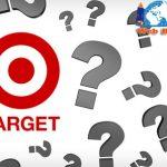 Target Là Gì? Ý Nghĩa Và Tác Dụng Trong Marketing & Facebook?