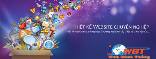thiet-ke-website-quang-ninh-chuyen-nghiep