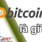 Bitcoin Là Gì? Cách Kiếm để Tiền ảo Bitcoin Như Nào?