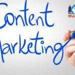 Content Marketing Là Gì & Bước để Xây Dựng Content Marketing