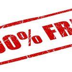 Free Là Gì ? Tác Dụng Của Free Trong Kinh Doanh Online