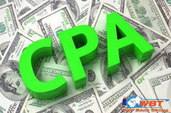 Ưu và nhược điểm của CPA là gì