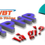 PHP là gì? Ứng dụng của ngôn ngữ PHP là gì? Tìm hiểu về PHP?
