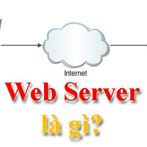 Web Server Là Gì
