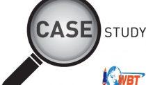 Case Study Là Gì ?