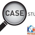 Case study là gì ? Những ưu điểm của case study là gì