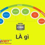 CRM là gì? Tại sao CRM lại giúp doanh nghiệp gần gũi với khách hàng?