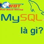 MySQL là gì? và tầm quan trọng của MySQL sẽ là gì?