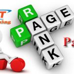 Pagerank là gì? Tầm quan trọng của Pagerank đối với SEO là gì?