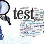 Test Case Là Gì ? Cách Viết Test Case Hiệu Quả Nhất