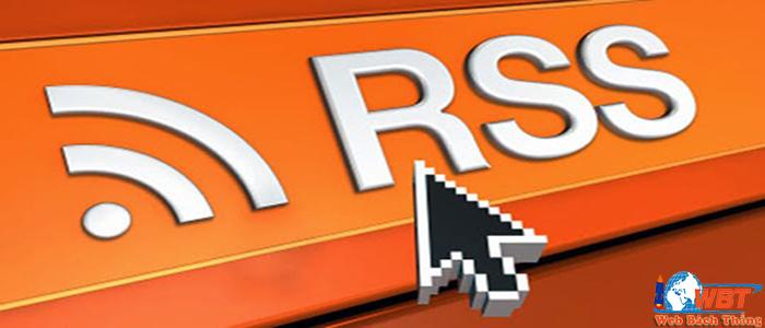 RSS là gì ?