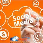 Social Media Là Gì? Social Media Là Làm Gì Khi Marketing Online
