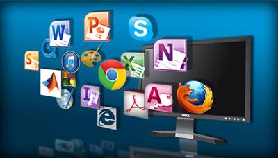 software là gì vậy?