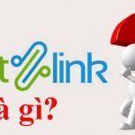Textlink là gì? Lợi ích của textlink đối với seo là gì?