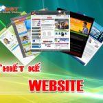 Thiết Kế Website Xem Phim Chuyên Nghiệp Giá Tốt Nhất