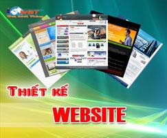 Thiết Kế Website Xem Phim