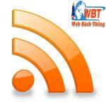 RSS Là Gì ? Những ưu điểm Của RSS Như Thế Nào ?