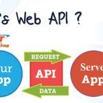 Web API Là Gì Và ưu điểm Của Nó So Với Wcf Rest Service