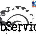 Web service là gì? Cùng với ưu và nhược điểm của Web