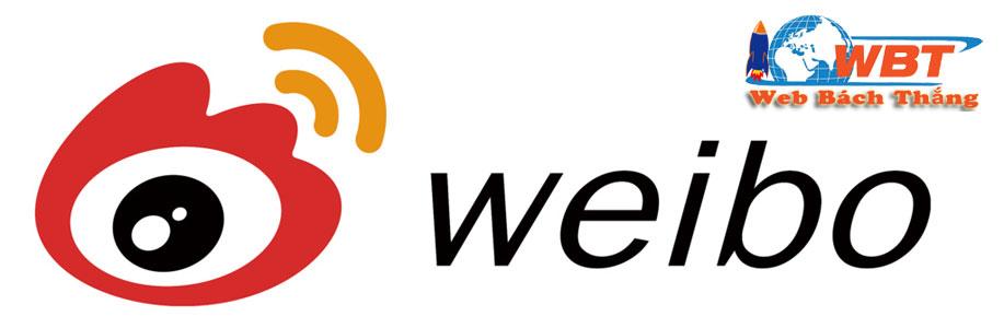 Weibo Là Gì? Và Những điều Thú Vị Bên Trong Weibo Là Gì?