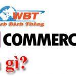 Woocommerce Là Gì? Những Tiện ích Của Woocommerce Là Gì?