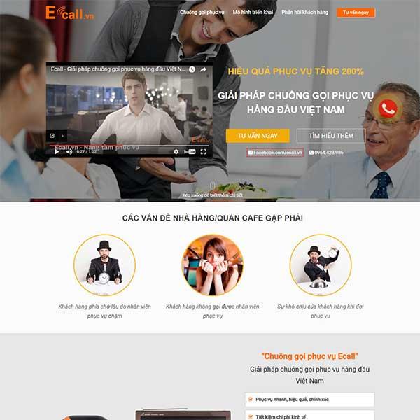 Mau-website-chuong-phuc-vu-khong-day-WBT1041