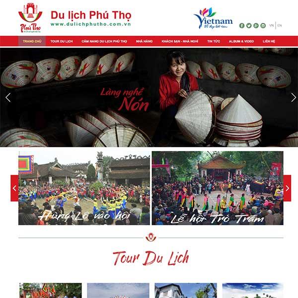 Mau-website-du-lich-Phu-Tho-wbt1035